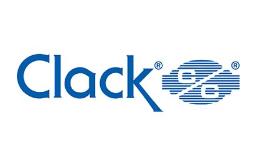clack-logo