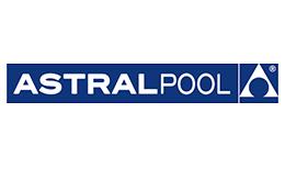 astrapool-logo